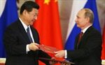 Trung Quốc sẽ giúp Nga theo cách nào?