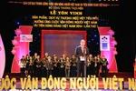 Hướng người Việt biết yêu hàng Việt