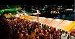 Việt Nam tham gia Lễ hội chợ đêm tại New Zealand