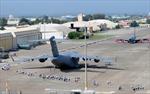 Thổ Nhĩ Kỳ cho Mỹ sử dụng căn cứ không quân chống IS