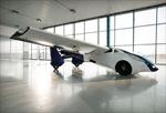 'Xe bay' sẽ xuất hiện vào năm 2017