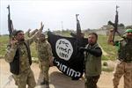 Báo Mỹ: IS sớm muộn cũng sẽ sụp đổ