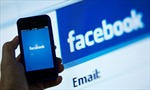 Cảnh giác những kẻ mạo danh lãnh đạo Nhà nước trên mạng xã hội