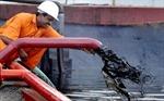 Giá dầu phục hồi nhẹ, liệu thị trường có thể an lòng?