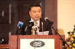 Trung Quốc bổ nhiệm đại sứ mới tại Triều Tiên