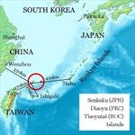 Nhật Bản công bố bằng chứng chủ quyền với Senkaku