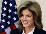Đại sứ Mỹ tại Nhật Bản bị đe dọa tính mạng