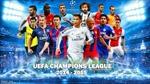 Cơ hội hòa mình vào không khí UEFA Champions League 2015