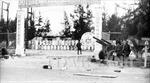 Giải phóng Khánh Hoà, Tuyên Đức