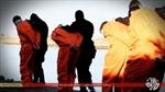 IS hành quyết 4 người tuyển mộ quân chính phủ Iraq