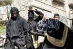 Cuộc đối đầu giữa Al Qaeda và IS - Kỳ 2