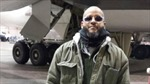 Cựu binh Mỹ bị buộc tội hỗ trợ IS