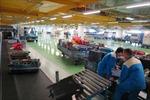 Vietnam Airlines bán gói cước trả trước cho hành lý ký gửi