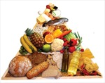 Người Italy giảm ăn vì suy thoái kinh tế