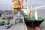 Doanh nghiệp vận tải biển gặp khó