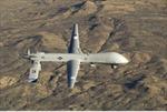Mỹ bắn hạ máy bay không người lái của IS