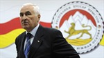 Nam Ossetia cáo buộc Gruzia cản trở hội nghị Geneva