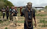 Cuộc đối đầu giữa Al Qaeda và IS - Kỳ 4
