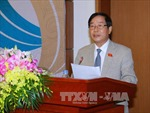 Việt Nam là thành viên chủ động, tích cực trong IPU