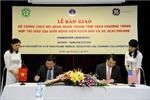 Bệnh viện Bạch Mai tăng cường hệ thống theo dõi bệnh nhân