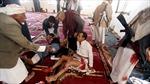 IS đánh bom thánh đường Yemen, 137 người thiệt mạng