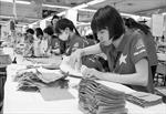 Doanh nghiệp Việt vào 'sân chơi' ASEAN - Bài cuối
