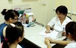 Mang thai hộ: Hồ sơ phải chặt chẽ