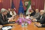 Mỹ, Iran nhượng bộ lớn hướng tới thỏa thuận khung