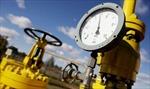 Ukraine nợ Gazprom gần 2,5 tỷ USD