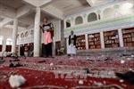 Chưa thể khẳng định IS đứng sau vụ khủng bố tại Yemen