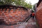 Cần tạo đà cho du lịch cộng đồng ở Hà Nội phát triển