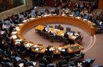 Mỹ: Sự phủ quyết của Nga khiến HĐBA tê liệt trong vấn đề Syria