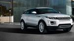 Jaguar Land Rover thu hồi hơn 36.000 xe tại Trung Quốc