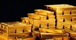 Vàng có tuần tăng giá mạnh nhất trong hai tháng