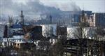 Nga chỉ trích EU kéo dài các lệnh trừng phạt