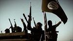 IS công bố danh tính 100 quân nhân Mỹ cần tiêu diệt