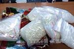 Quảng Bình phá thành công 2 vụ án ma túy