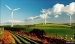Quốc gia đầu tiên 75 ngày liền chỉ dùng năng lượng tái tạo