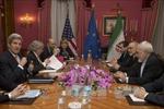 84% Hạ nghị sĩ cảnh báo Tổng thống Mỹ về thỏa thuận với Iran