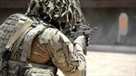 Ủy ban Quốc phòng Hạ viện Anh kêu gọi tái vũ trang cho quân đội