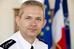 NATO bổ nhiệm Tư lệnh tối cao mới của ACT