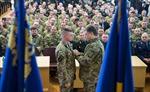 'Quân đội Ukraine mạnh thứ 5 châu Âu nhờ trận mạc miền Đông'