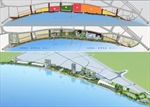 UBND tỉnh Đồng Nai trả lời về dự án ven sông Đồng Nai