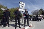 Tương lai ảm đạm của ngành du lịch Tunisia