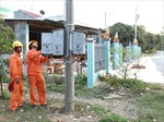 Bất cập trong quản lý, đầu tư điện nông thôn