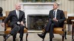 Mỹ thay đổi lịch trình rút quân khỏi Afghanistan
