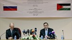 Nga giúp Jordan xây nhà máy điện hạt nhân 10 tỉ USD