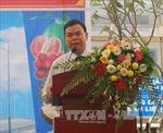 Quyết định của Bộ Chính trị về công tác cán bộ tỉnh Bến Tre
