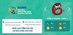 Ra mắt Ứng dụng miễn phí theo dõi lịch tiêm chủng cho trẻ