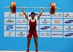 'Hy vọng vàng' của thể thao Việt Nam tại Olympic